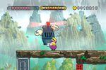 Wario Land The Shake Dimension - Image 6