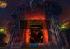 Lancement chaotique de WoW Warlords of Draenor : Blizzard indemnisera les joueurs