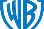 Warner-Bros