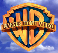 Warner_Home_Video