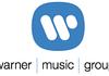 Warner ne fait que tester la musique sans DRM en France