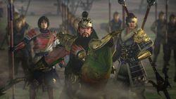 Warriors Orochi 3 (10)
