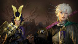 Warriors Orochi 3 (12)