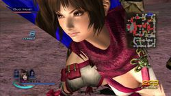 Warriors Orochi 3 - 12