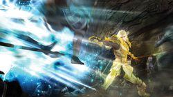 Warriors Orochi 3 (13)