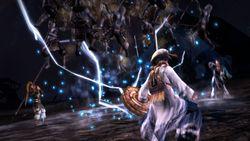 Warriors Orochi 3 (2)