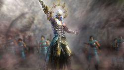 Warriors Orochi 3 (5)
