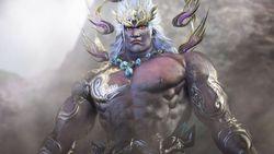 Warriors Orochi 3 (6)