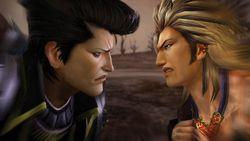 Warriors Orochi 3 (9)