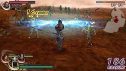 Warriors Orochi   Image 10