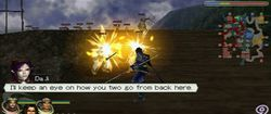 Warriors Orochi   Image 13