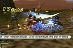 Warriors Orochi - Image 17