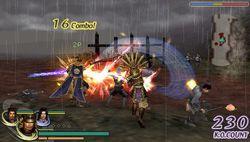 Warriors Orochi   Image 4