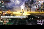 Warriors Orochi - Image 5