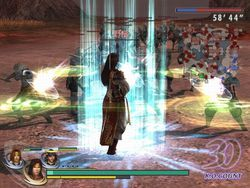 Warriors Orochi   Image 9