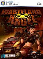 Wasteland Angel : sauver l'humanité de l'apocalypse