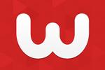 Wat.tv: avis de fermeture de TF1