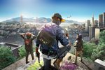 Watch Dogs 2 -1