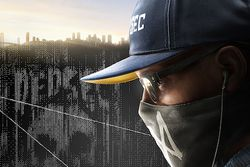 Watch Dogs 2 - vignette