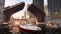 Watch Dogs PC - 2