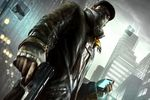 Watch Dogs - vignette