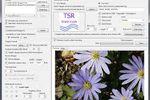 Watermark Image Portable: marquer numériquement ses photos