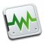 wavepad-logo-