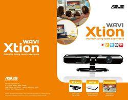 Wavi Xtion (3)