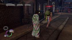 Way of the Samurai 4 - 18