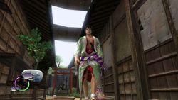 Way of the Samurai 4 - 26