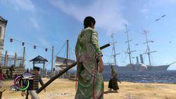 Way of the Samurai 4 - 30