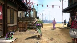 Way of the Samurai 4 - 33