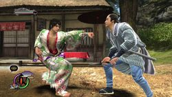 Way of the Samurai 4 - 34