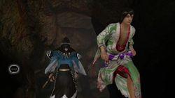 Way of the Samurai 4 - 37