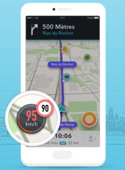 Waze-iOS-limitation-vitesse