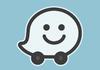 Waze s'invite en voiture et rejoint Smart Device Link chez 7 constructeurs