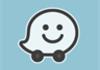 Waze : une option pour ne plus oublier son enfant en voiture