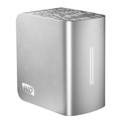 wd - My Book Studio 4To