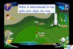 We Love Golf (13)