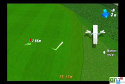 We Love Golf (16)
