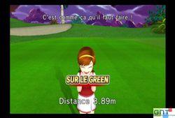 We Love Golf (19)