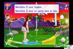 We Love Golf (20)