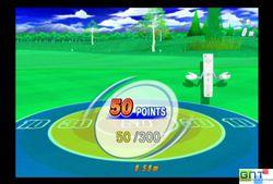 We Love Golf (22)