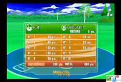 We Love Golf (23)