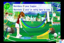 We Love Golf (25)