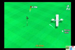 We Love Golf (33)