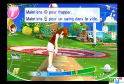 We Love Golf (6)