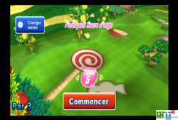 We Love Golf (7)