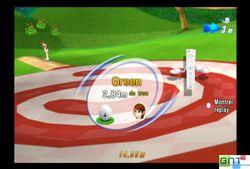 We Love Golf (8)