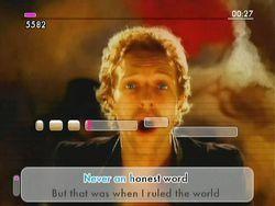 We Sing (3)